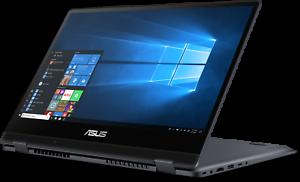 Asus-Vivobook-Flip-TP412UA-EC047T-2-in-1-PC