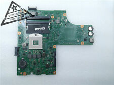 For Dell Inspiron N5010 Laptop Motherboard 48.4HH01.011 CN-0Y6Y56 Y6Y56