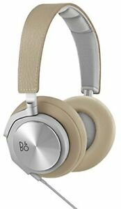 Bang-amp-Olufsen-Beoplay-H6-Over-Ear-Headphones-Natural