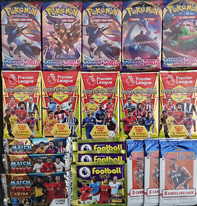 2019-20-NBA-Pokemon-Match-Attax-Soccer-Cards-and-Stickers