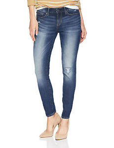 Signature-By-Levi-Strauss-amp-Co-Gold-Label-Skinny-Distressed-Stretch-Jeans