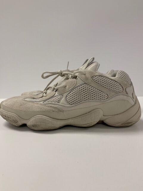 adidas yeezy size 14