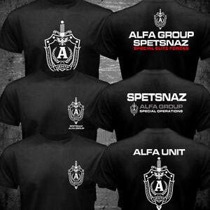 Russian-Spetsnaz-Alfa-Alpha-Unit-Counter-Terrorist-Special-Unit-Forces-T-shirt