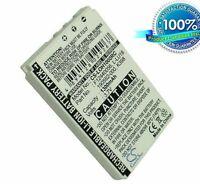 1300mAh Battery Logitech Squeezebox Duet Controller Remote *USA SELLER FREE SHIP