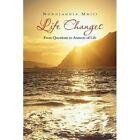 Life Changes by Nonhlanhla Mnisi (Paperback / softback, 2010)