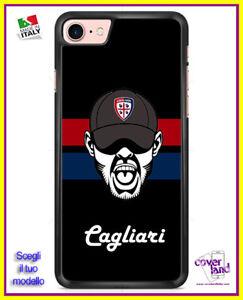 Cover-Case-ULTRAS-CAGLIARI-Scegli-iPhone-Samsung-Huawei-LG-Nokia-Sony