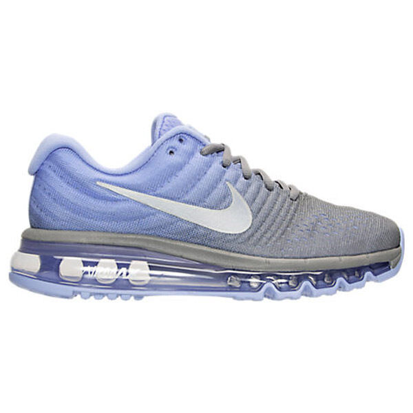 Nike Air Max 2017 <849560-002> Women's Sizes US 6 ~ 10 / Brand New in Box