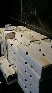 PARKER P3D JUNIOR REG UNIT 20 BAR P3D-RA00BNP BOXED SURPLUS STOCK B2569B