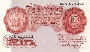 Great-Britain-P-362-10-shillings-UNC