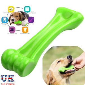 1Pc-Dog-Toys-Aggressive-Chewers-Indestructible-Pet-Chew-Toy-Bone-for-Puppy-Dog