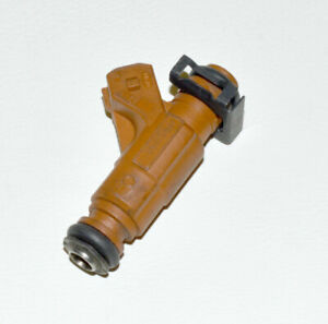 BMW-C1-Einspritzduese-Einspritzventil-Injection-valve-13641343025