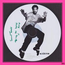 Bring in 'da Noise Bring in 'da Funk by Original Cast (CD, Jul-1996, RCA Victor)