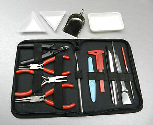 jewelry tool kit www pixshark images