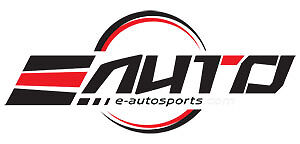 e-autosports