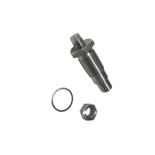 New Manual Chain Tensioner /& Gasket Timing Cam Ace 900 For 2016 Polaris 1000