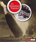 The Hindenburg Explosion: Core Events of a Disaster in the Air by Steven Otfinoski (Paperback / softback, 2014)