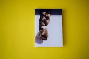 034-La-Dama-Bianca-034-fanzine-fotografica-di-Rosaria-Valentini
