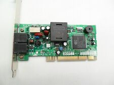 CONEXANT RH56D SP PCI WINDOWS 10 DRIVER