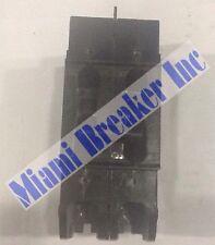 Heinemann CD2-A3 Circuit Breaker 20A 240V Hz 50/60