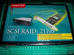 ADAPTEC 2110S WINDOWS 8.1 DRIVER