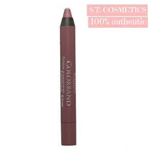 Bourjois-Colorband-2-in-1-Smudge-Water-Proof-Eyeshadow-amp-Liner-05-Mauve-Baroque