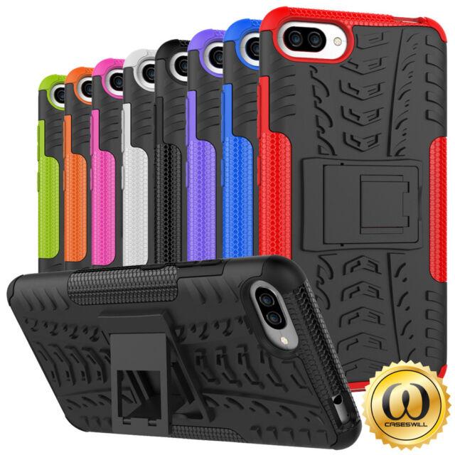 Asus Zenfone 4 Max Mobile Phone Cover Case Etui Au White 1810w For Sale Online Ebay