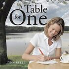 A Table for One by Lynn Reebe (Paperback / softback, 2013)
