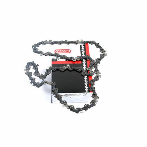 "Sägekette OREGON 3//8/"" 1,1 mm 44 GL 30cm Stihl MS170 180 190 009 017 018 019T 021"