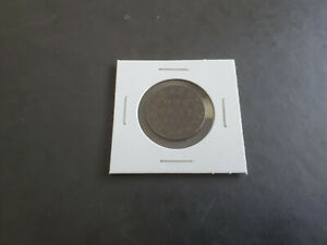 1884-CANADA-LARGE-CENT-PENNY-LARGE-1-CENT-COIN