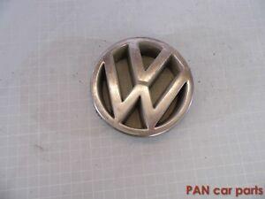 VW-Zeichen-Emblem-Kuehlergrill-191853601H-91-KEO