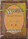 1994 Magic the Gathering<br />Revised Starter Deck