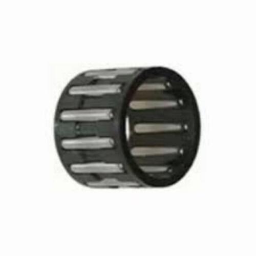 New Husqvarna Clutch Needle Bearing 503255201 346XP 455 455R 460 Chainsaws
