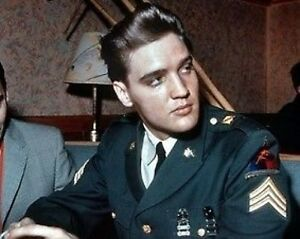 Elvis-Presley-Awesome-in-Army-Photo