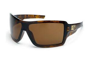 36ecaa57c24ad Novo Fox Racing O Super Duncan Tartaruga Óculos de sol por Oakley ...