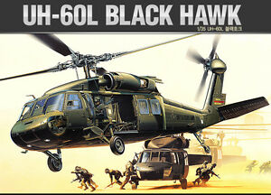 1-35-UH-60L-BLACK-HAWK-12111-ACADEMY-HOBBY-MODEL-KITS