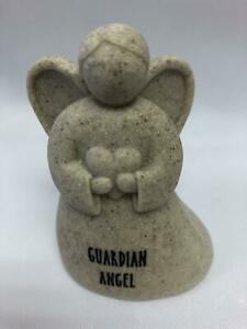 Guardian-Angels-Memorials-Figurines-With-Sentimental-Sayings