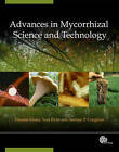 Advances in Mycorrhizal Science and Technology by A.P. Coughlin, Y. Piche, D.P. Khasa (Hardback, 2009)