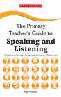 Speaking and Listening by Roger McDonald (Paperback, 2013)