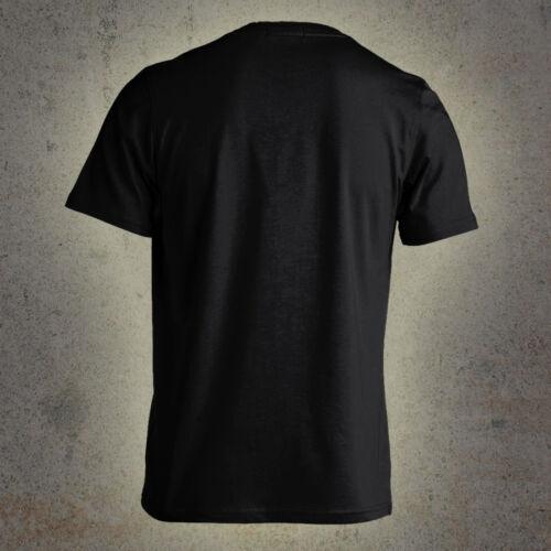 Weyland Yutani Corp Bio Weapon Division Inspired By Alien Black Men T-shirt