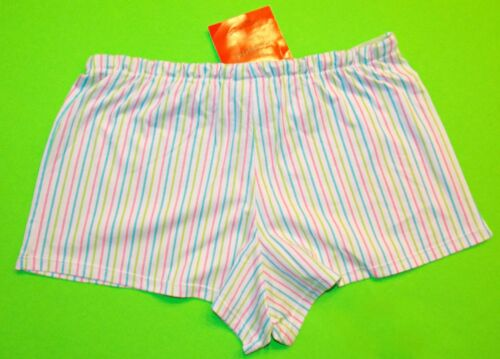 NWT Snoopy Peanuts cotton sleep SHORTS with drawstring /<S,M 3colors//2characters
