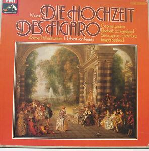 Image Result For Hochzeit Des Figaro Zusammenfassung