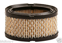 Tecumseh Air Filter Replaces 33268 7-10hp Horz. Engines