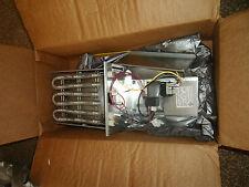 5kw Electric Heat Kit Coleman NIB Source 1 Air Handlers Heater S1-4HK06500506