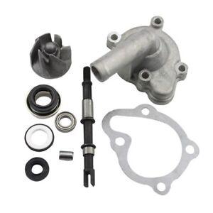 Kit-de-pompe-a-eau-pour-Honda-Helix-CN250-Elite-CH250-250cc