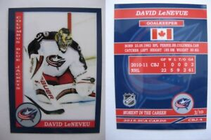 2015-SCA-David-LeNeveu-Columbus-Blue-Jackets-goalie-never-issued-produced-d-10