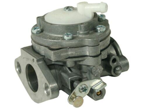 Vergaser Tillotson HL Carburator passend für Stihl 08 S 08S