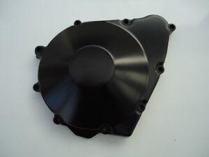 Suzuki Bandit GSF1200 MKII Stainless Engine Casing Bolt Kit 01-05