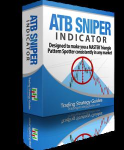 Forex sniper pro indicator