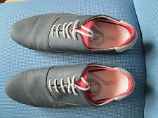 Zara Uomo Sneakers
