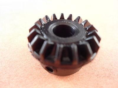 Singer 500 Sewing Machine Bevel Gear 103361